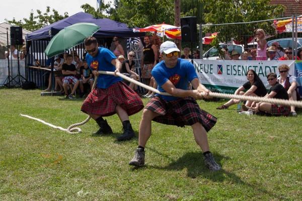 2014-08-03 Highland Games 0049
