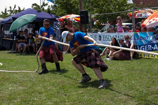 2014-08-03 Highland Games 0050