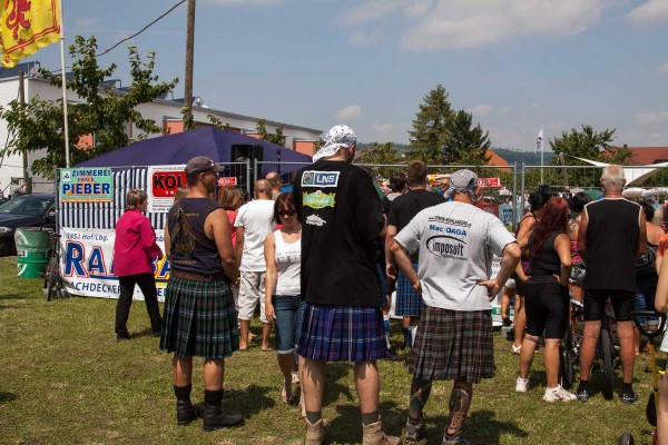 2014-08-03 Highland Games 0053