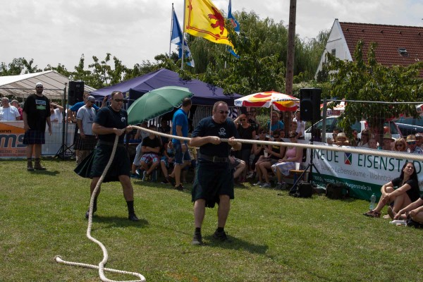 2014-08-03 Highland Games 0058