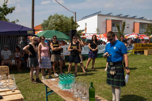 2014-08-03 Highland Games 0060