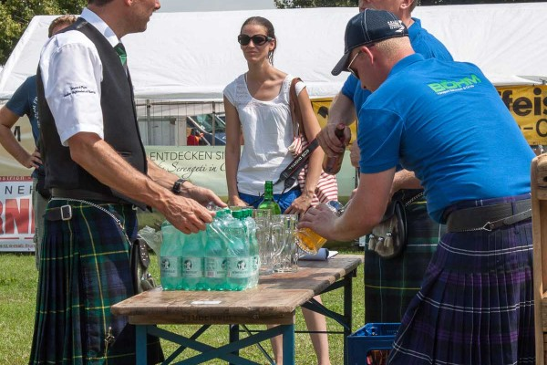 2014-08-03 Highland Games 0061