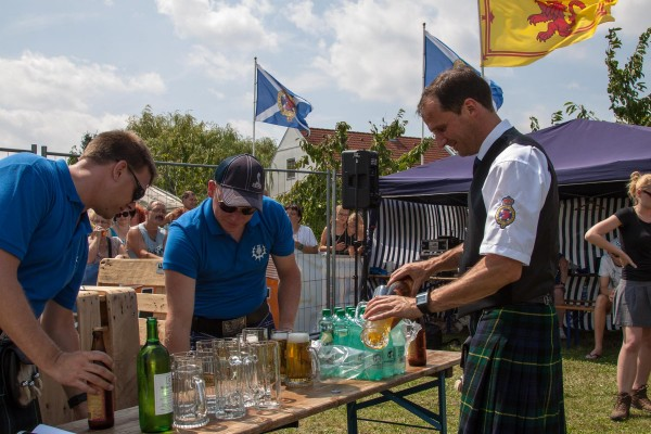 2014-08-03 Highland Games 0063
