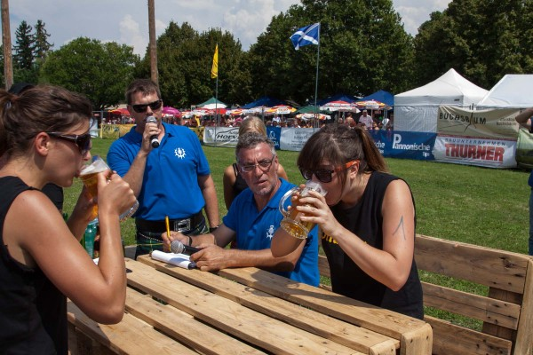 2014-08-03 Highland Games 0065