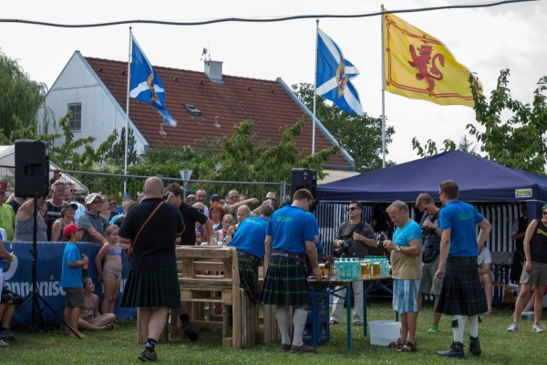 2014-08-03 Highland Games 0079