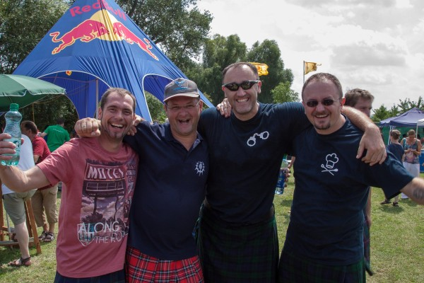 2014-08-03 Highland Games 0086