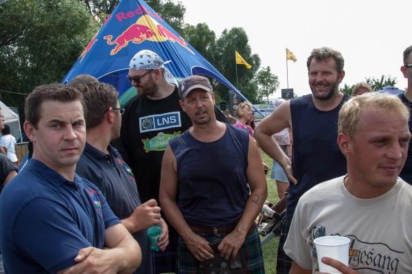 2014-08-03 Highland Games 0101