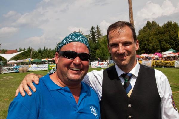 2014-08-03 Highland Games 0104