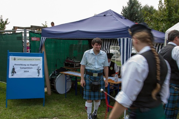 2014-08-03 Highland Games 0106
