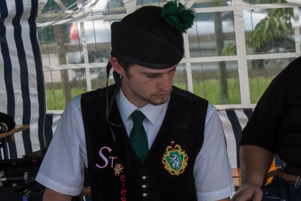 2014-08-03 Highland Games 0107