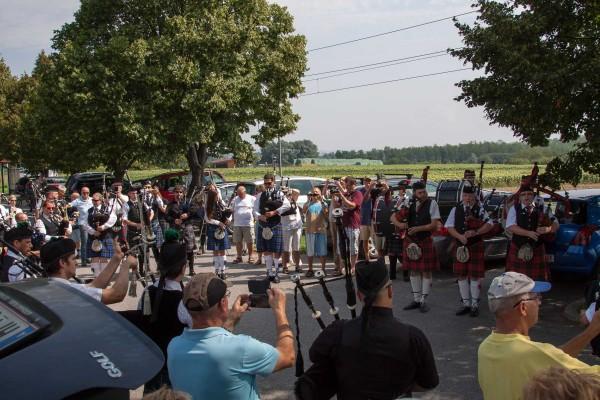 2014-08-03 Highland Games 0110