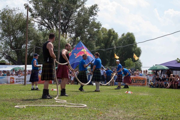 2014-08-03 Highland Games 0113