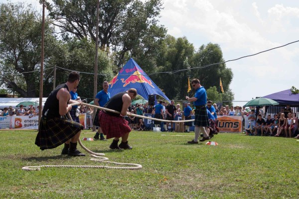 2014-08-03 Highland Games 0114