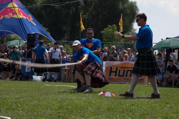 2014-08-03 Highland Games 0115