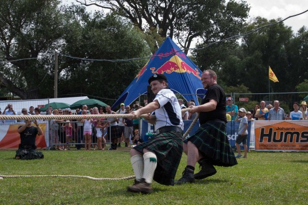 2014-08-03 Highland Games 0116