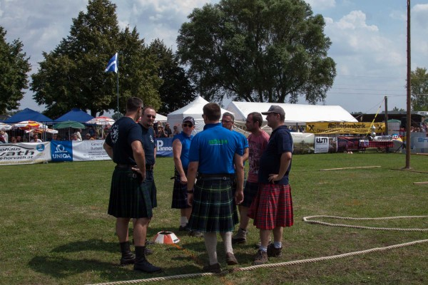 2014-08-03 Highland Games 0117