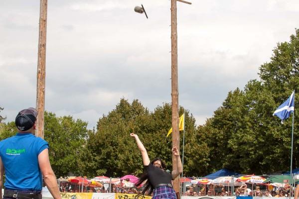 2014-08-03 Highland Games 0120