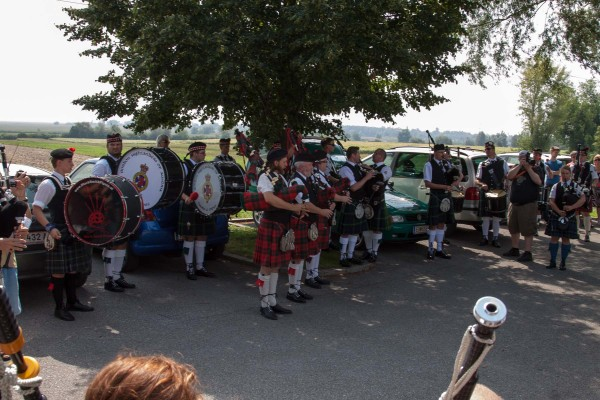 2014-08-03 Highland Games 0122