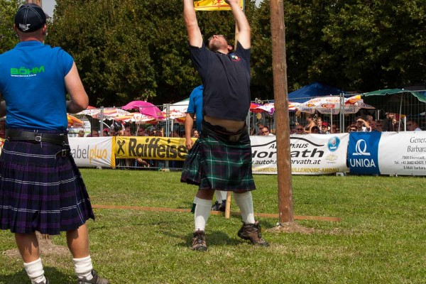 2014-08-03 Highland Games 0124