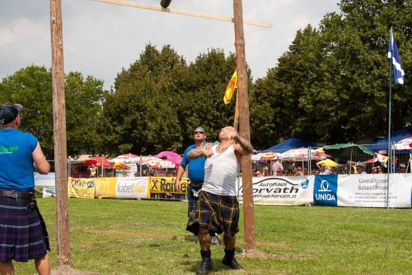 2014-08-03 Highland Games 0125