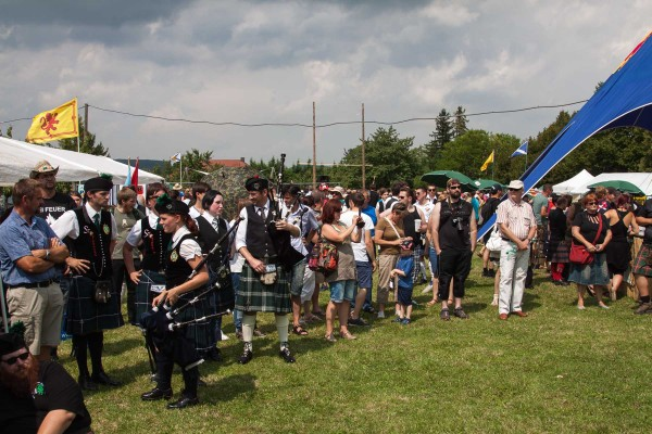 2014-08-03 Highland Games 0130