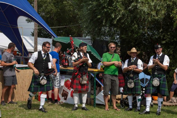 2014-08-03 Highland Games 0131