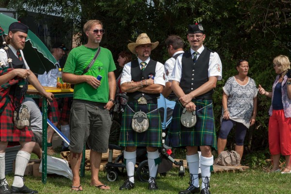 2014-08-03 Highland Games 0132