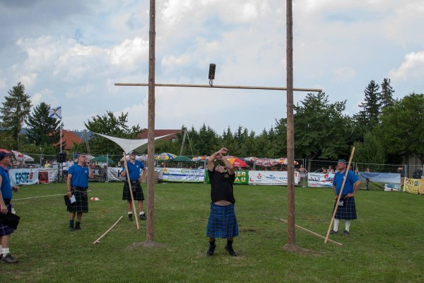 2014-08-03 Highland Games 0139