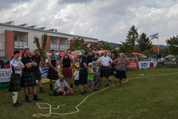 2014-08-03 Highland Games 0140