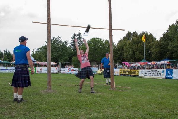 2014-08-03 Highland Games 0141