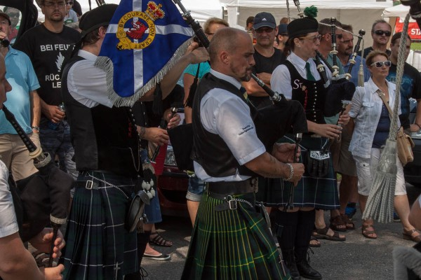 2014-08-03 Highland Games 0144