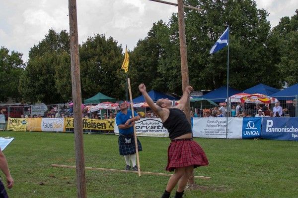 2014-08-03 Highland Games 0145