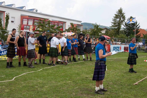 2014-08-03 Highland Games 0148