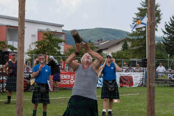 2014-08-03 Highland Games 0149