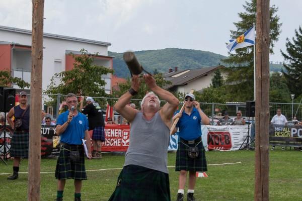 2014-08-03 Highland Games 0149