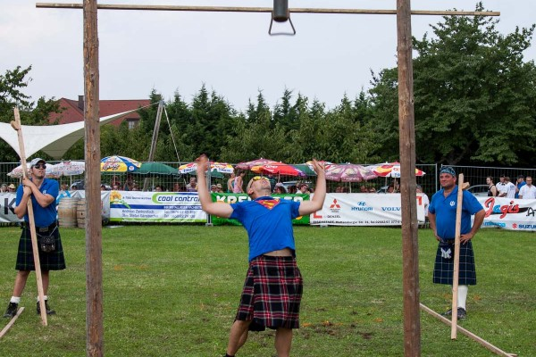 2014-08-03 Highland Games 0150