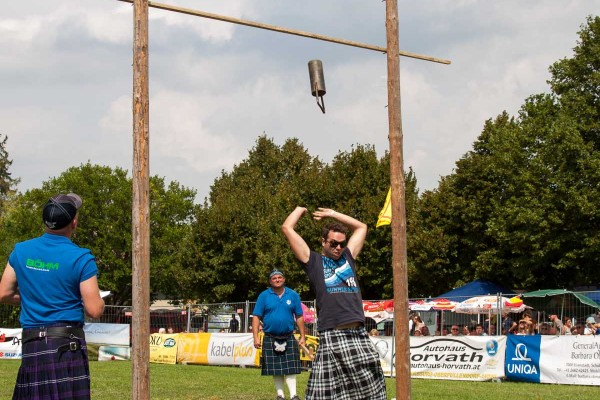 2014-08-03 Highland Games 0153