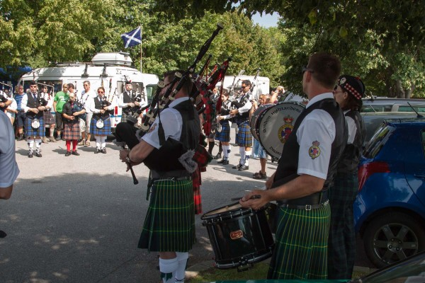 2014-08-03 Highland Games 0155