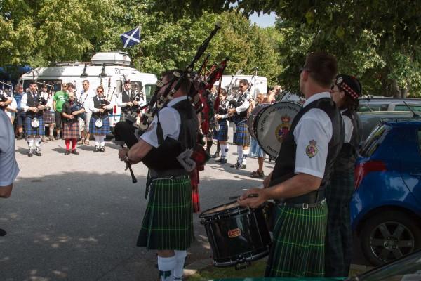 2014-08-03 Highland Games 0155