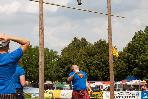 2014-08-03 Highland Games 0156