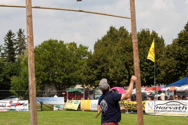 2014-08-03 Highland Games 0159