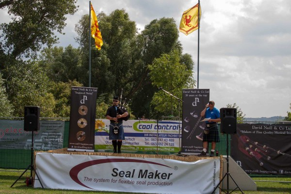 2014-08-03 Highland Games 0160