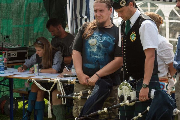 2014-08-03 Highland Games 0161