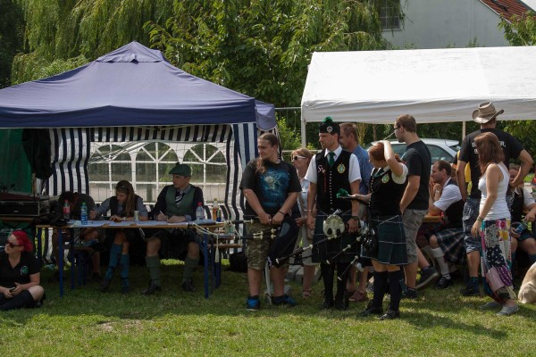 2014-08-03 Highland Games 0163