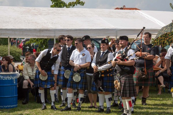 2014-08-03 Highland Games 0164