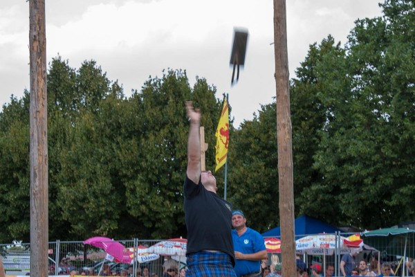 2014-08-03 Highland Games 0170