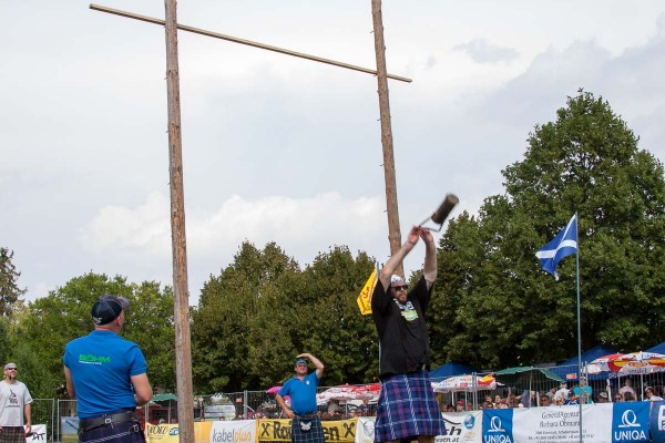 2014-08-03 Highland Games 0171