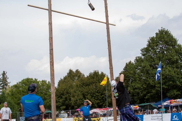 2014-08-03 Highland Games 0172