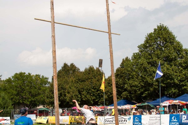 2014-08-03 Highland Games 0173