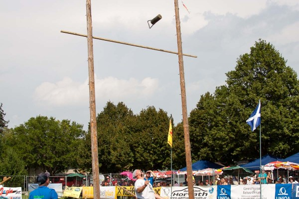 2014-08-03 Highland Games 0174